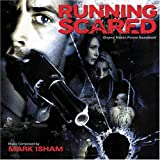 Running Scared: Original Motion Picture Soundtrack