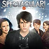 Spectacular!: Music from the Original Movie