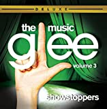 Glee: The Music, Volume 3 - Showstoppers
