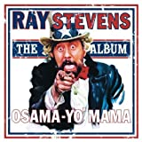 Osama - Yo' Mama: The Album