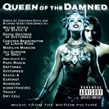 Queen of the Damned: Music from the Motion Picture