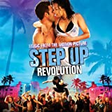 Step Up Revolution: Music from the Motion Picture