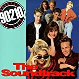 Beverly Hills, 90210: The Soundtrack