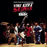 You Got Served: Music from the Motion Picture
