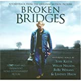 Broken Bridges: Soundtrack from the Original Motion Picture