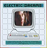 Electric Dreams: Original Soundtrack from the Film