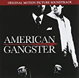 American Gangster: Original Motion Picture Soundtrack