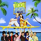 Teen Beach Movie: An Original Walt Disney Records Soundtrack