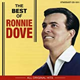 The Best of Ronnie Dove