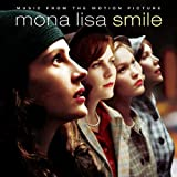 Mona Lisa Smile: Music from the Motion Picture