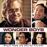Wonder Boys: Music from the Motion Picture