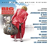 Big Momma's House: Music from the Motion Picture