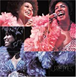The Supremes Live! In Japan
