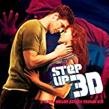 Step Up 3D: Original Motion Picture Soundtrack