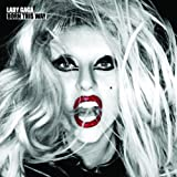 Born This Way [special edition]