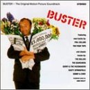 Buster: The Original Motion Picture Soundtrack