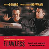 Flawless: Music from & Inspired by the MGM Motion Picture
