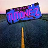 Tommy Tutone-2