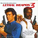 Lethal Weapon 3: Music from the Motion Picture