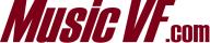 Music VF.com