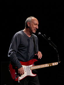 townshend singles New rare pete townshend records store for pete townshend rare cds, cd singles, rare records, vinyl records, music, imports & promos.