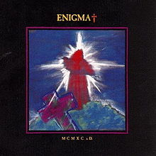 Enigma [german electronic music project]