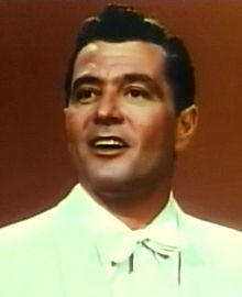marty black singles Born in maricopa county, arizona, marty robbins had a native american ancestry and after a troubled teenage life signed up for the us armed forces during world war ii.