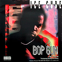 Bop Gun (One Nation)