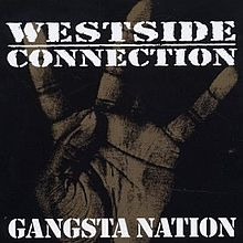 Gangsta Nation