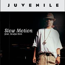 Slow Motion