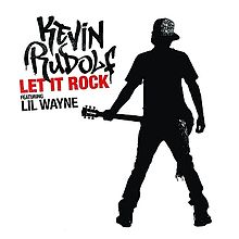Let It Rock