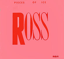 Pieces of Ice