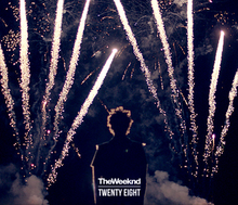 Twenty Eight