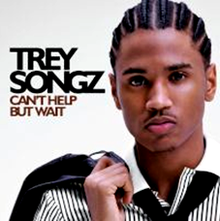 Trey Songz - Can't Help But Wait (Album Version)