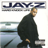 Hard Knock Life (Ghetto Anthem)