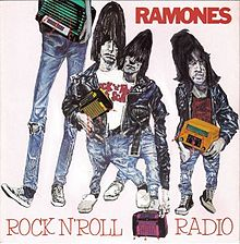 Do You Remember Rock 'n' Roll Radio?