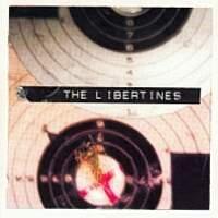 Libertines Discography
