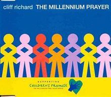 The Millennium Prayer