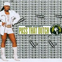 Pass That Dutch