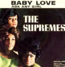 Top 100 Pop Songs in 1964 - Playback.fm