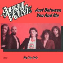 wine april between song songs 1981 sleeve single wikipedia hits