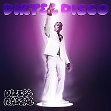 Dirtee Disco