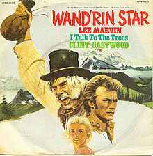 Wand'rin' Star